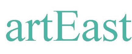 artEast Logo